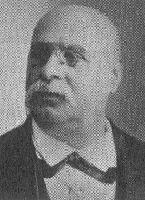 Emil Waldteufel