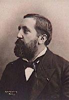 Emile Pessard
