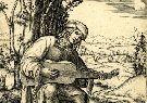 Enriquez de Valderrabano