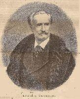 Ernesto Cavallini