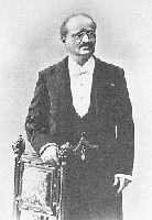 Ernesto Kohler