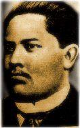 Felipe de Jesus Villanueva Gutierrez