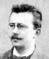 Ferdinand Kollmaneck