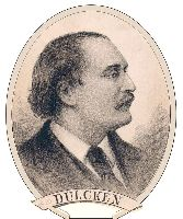 Ferdinand Quentin Dulcken