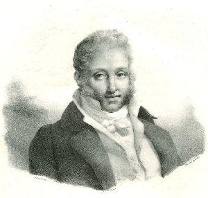 Carulli, Ferdinando