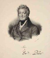 Ferdinando Paër