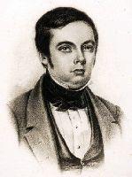 Da Silva, Francisco Manuel