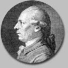 François Philidor