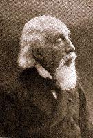 François-Auguste Gevaert