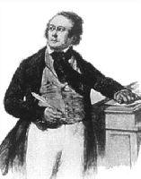 François Van Campenhout