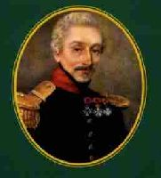 Francois de Fossa