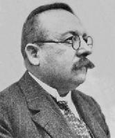 Franjo Dugan