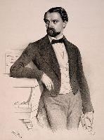 Franz Doppler