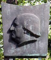 Franz Wilhelm Abt