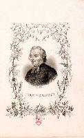 Gabriel-Charles De Lattaignant