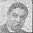 Cobb, George L.