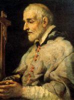 Giovanni Ancina Giovenale