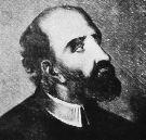 Giovanni  Animuccia