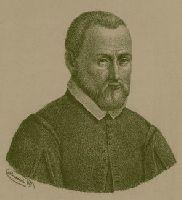 Giovanni Francesco Anerio