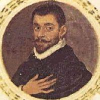 Giovanni Giacomo Gastoldi