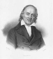 Gottfried Wilhelm Fink