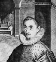 Hans Johann Leo Hassler