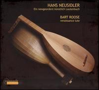 Hans Neusidler