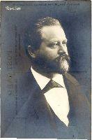 Hans Sitt