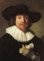 Heinrich Schutz
