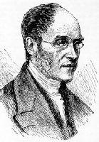 Henry Francic Lyte
