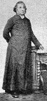 Henry J. Gauntlett