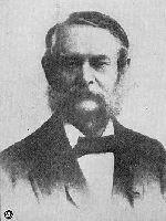 Henry Kleber