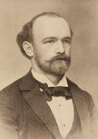 Suter, Hermann