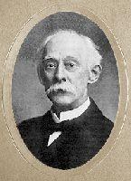 Hubert Platt Main