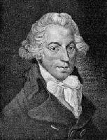 Ignace Joseph Pleyel
