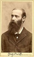 Ignaz Brüll