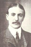 Ira Allan Sankey