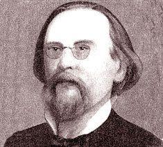 Ivan Petrovich Larinov