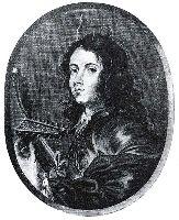 Jacques  de Saint-Luc