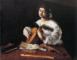 Jacquet de Berchem