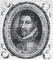 Jakobus Gallus