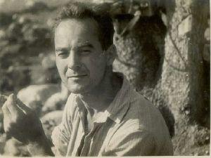 Janko Ravnik