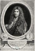 Jean-Baptiste Loeillet