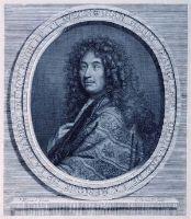Jean-Henri D Anglebert