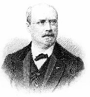 Joachim Raff