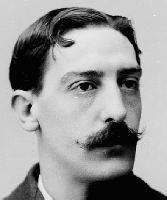 Joaquim Malats