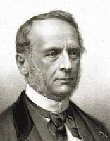 Hartmann, Johan Peter Emilius