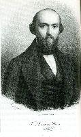 Johann Friedrich Franz Burgmüller