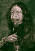 Schmelzer, Johann Heinrich
