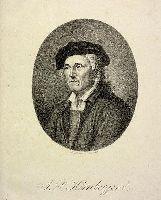 Johann Kirnberger